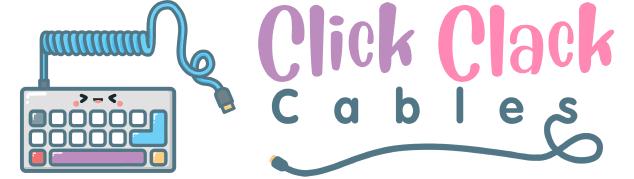 Click Clack Cables